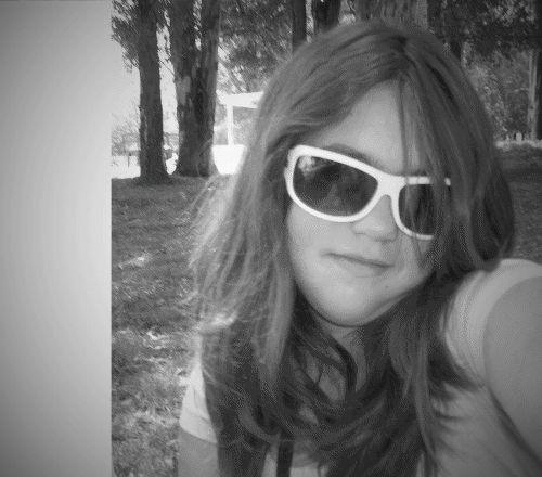ivianita: Yo Solita